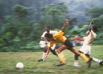 ecu_soccer